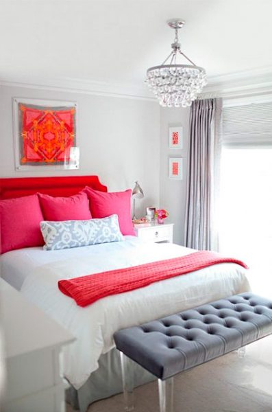 habitación-matrimonio-rojo