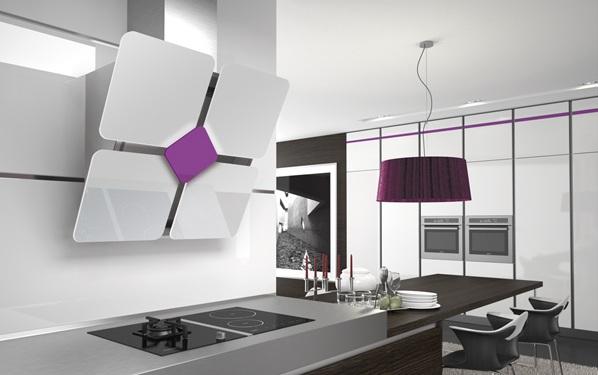 Que es una cocina moderna for Una cocina moderna