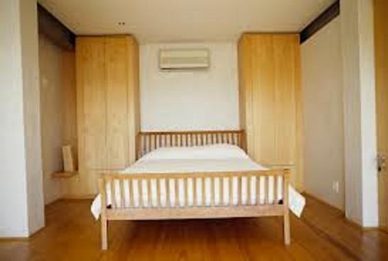 Armarios baratos - Decoracion armarios dormitorios ...