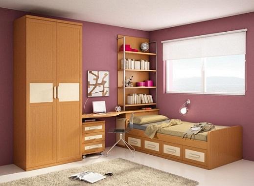 - Armarios para habitaciones pequenas ...