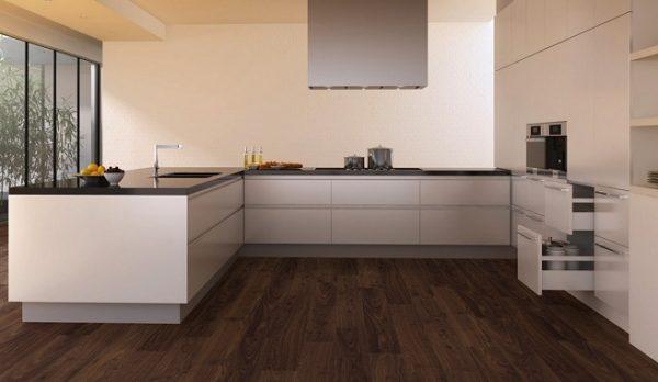 Pavimentos para cocinas for Pavimentos para cocinas
