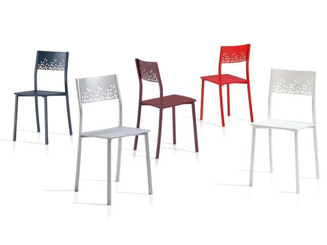 Sillas para islas de cocina sillas para islas de cocina for Sillas modernas para cocina