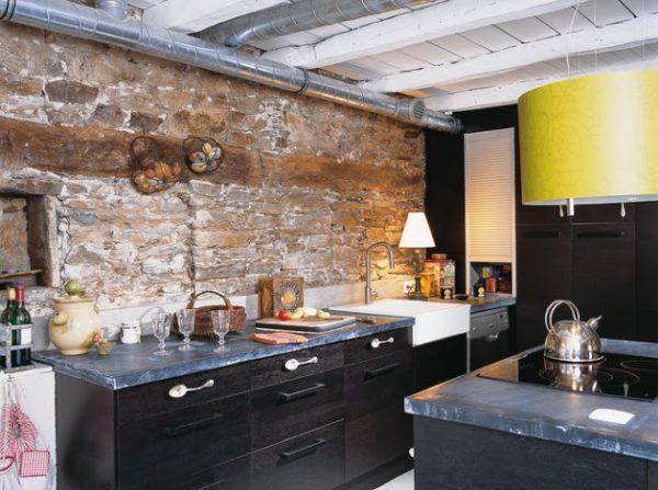 Alicatados pisos de corcho y reformas en la cocina - Alicatados de cocinas ...