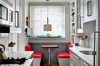 Bancos para cocinas y dormitorios - Bancos para cocinas ...