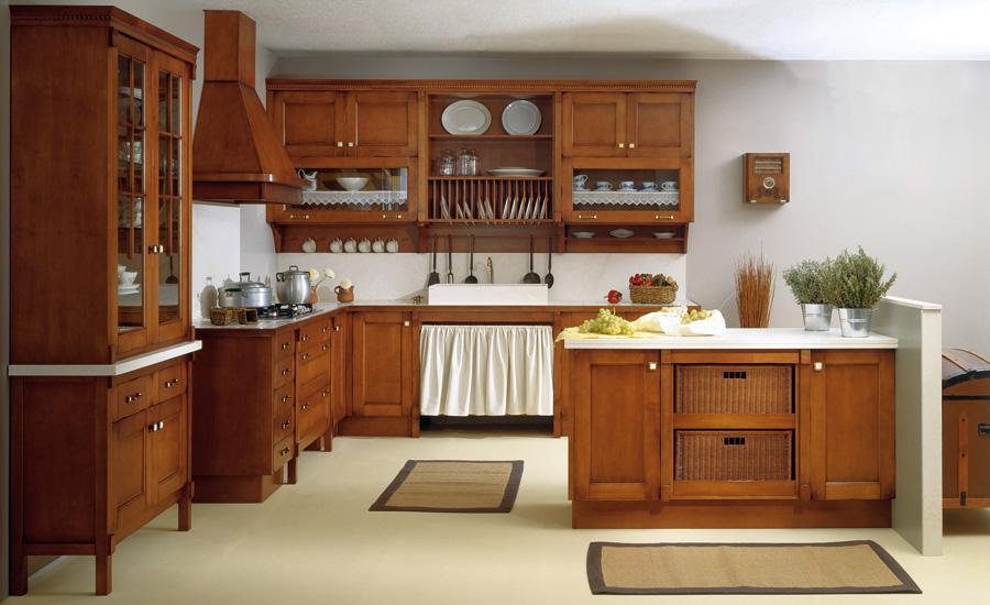 Fotos Cocinas Rusticas Campo. With Fotos Cocinas Rusticas Campo ...