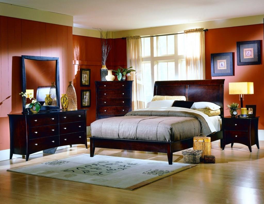 Dormitorios hermosos - Decoracion de habitacion matrimonio ...