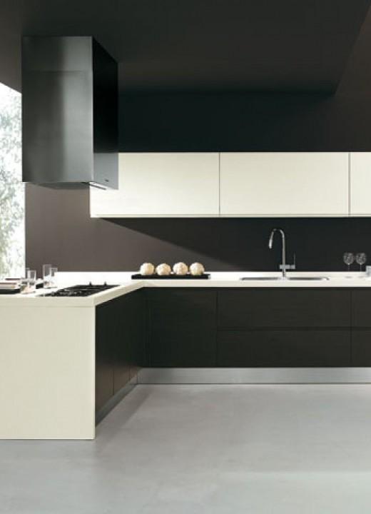 Decoraci n minimalista for Cual es el estilo minimalista