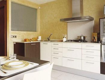 Decoraciones de cocinas