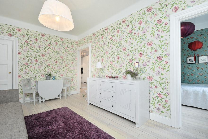 Decoracion Baños Estilo Shabby Chic:Ideas para decorar con el estilo shabby chic