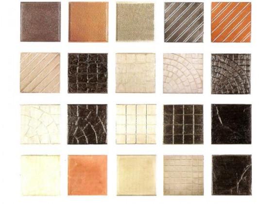 Modelos de ceramicas para cocinas for Modelos de pisos de cocina