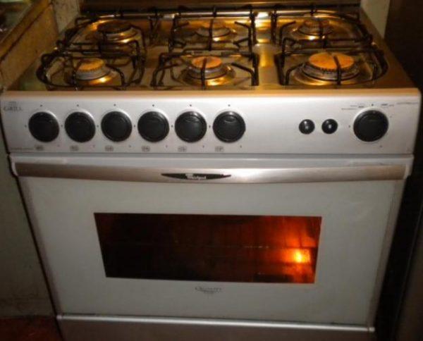 Ofertas de cocinas a excelente precio for Ofertas de cocinas completas