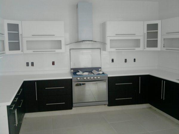 Venta de cocinas integrales modernas y originales for Cocinas originales pequenas