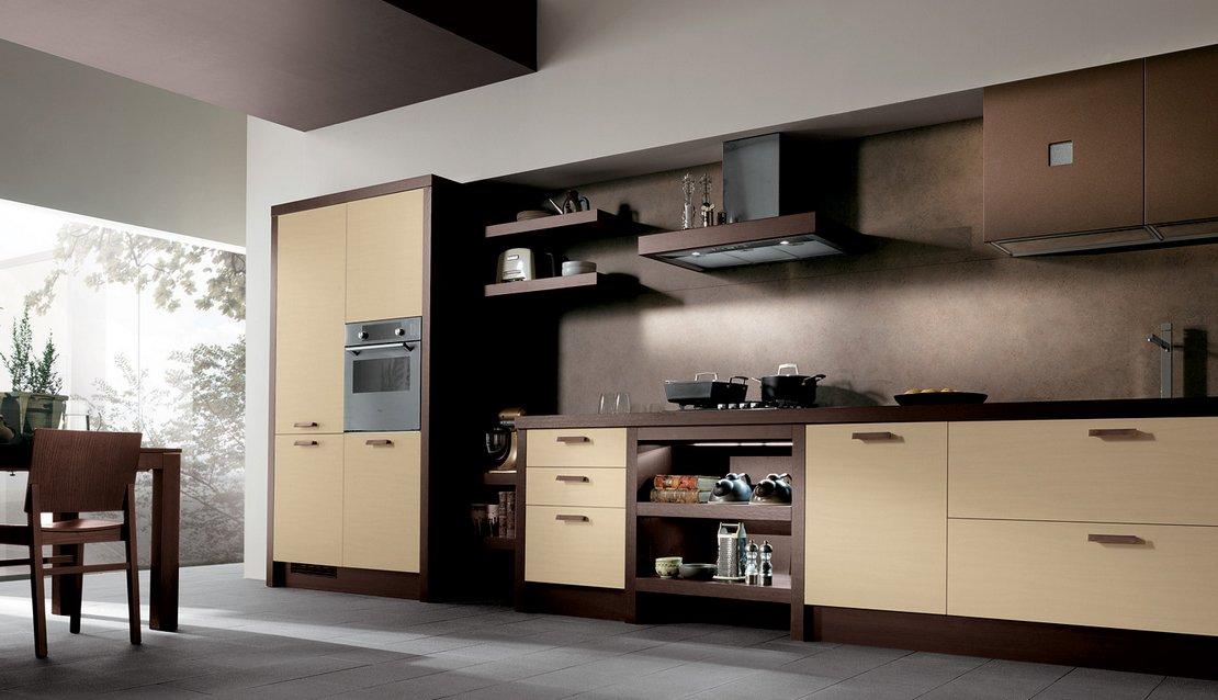 20 fotos de cocinas modernas - Fotos de cocinas modernas ...