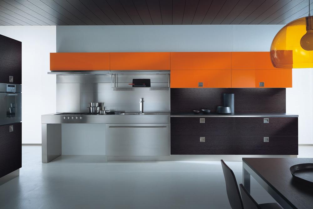 20 fotos de cocinas modernas - Fotos cocinas modernas ...