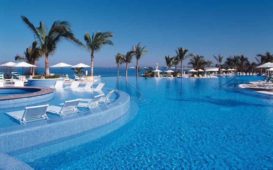 Decoraci n dise o en hoteles for Hoteles mas lujosos del mundo bajo el mar