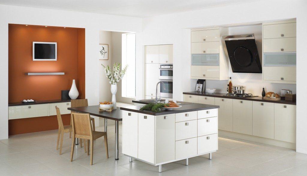 Cocinas baratas - Cocinas online baratas ...