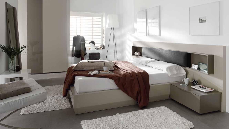 decoraci n de dormitorios para reci n casados