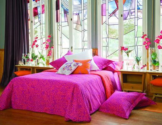 Dormitorios juveniles hermosos decoraci 243 n