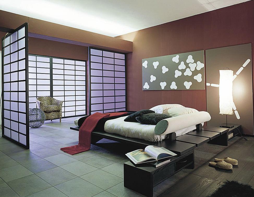 Diseño de interiores y salas amarillas