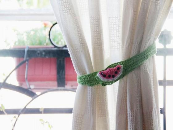 Fotos, consejos, decoracion_como hacer cortinas