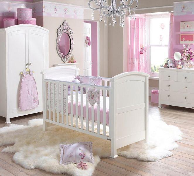 cortinas para bebes nia with cortinas para bebes nia