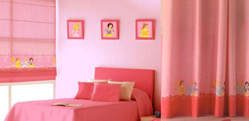 cortinas infantiles On cortinas infantiles online