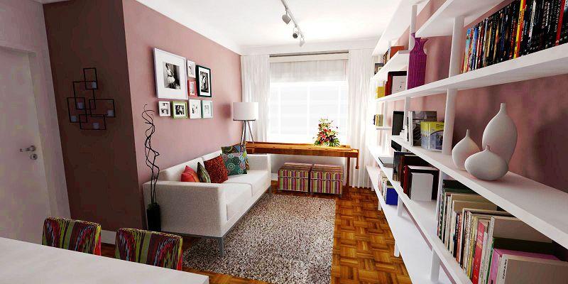 Casa decoraci n - Casa y decoracion ...