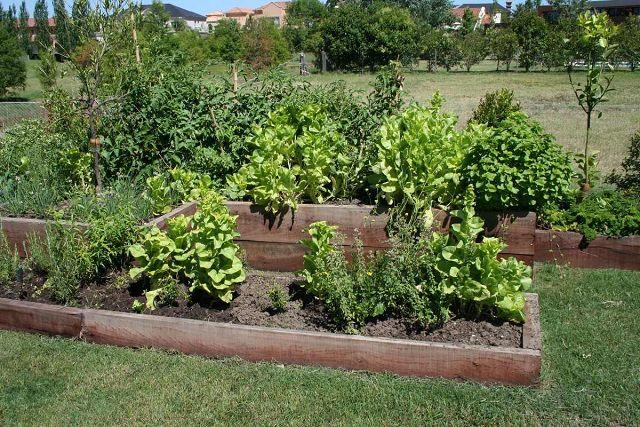 decoracion jardines rusticos with decoracion jardines rusticos
