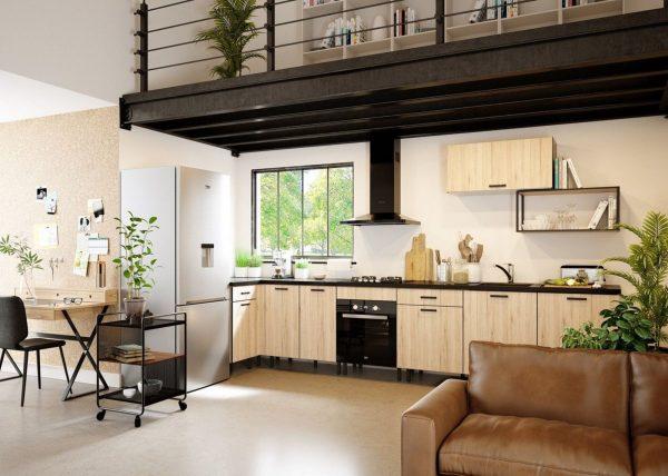 cocina-abierna-industrial