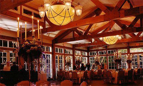 Arreglos florales centros de mesa