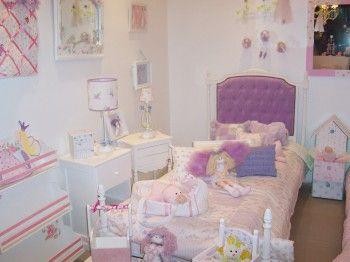 Casas-de-decoracion-infantil