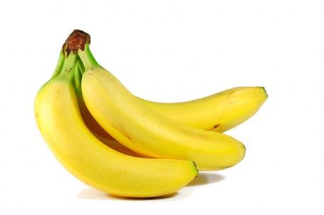 Como preparar Bellos de plátano