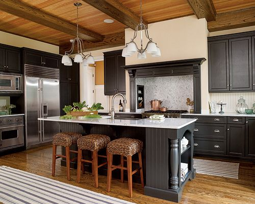 Resultado de imagen para tips para decorar la cocina