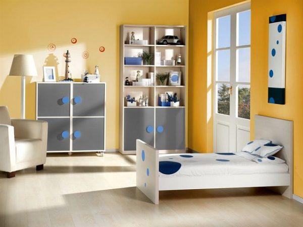 casas de muebles