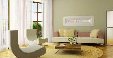 Arte y decoracion de casas