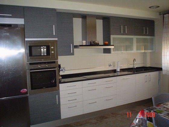 Azulejos-cocinas-modernas