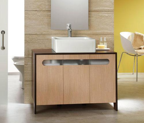 Catalogos de muebles de baño