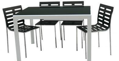 Muebles de diseño outlet