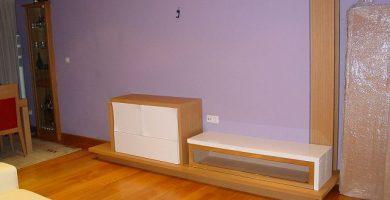 Tiendas de muebles en Vizcaya