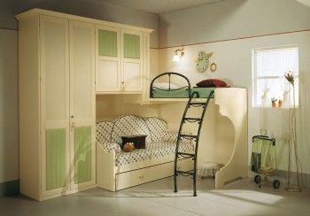 Utilisima decoracion de cocinas