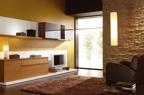 blog de decoracion de casas