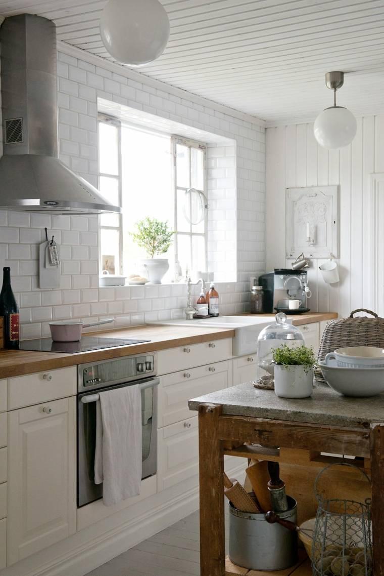 cocina-campera-blanca