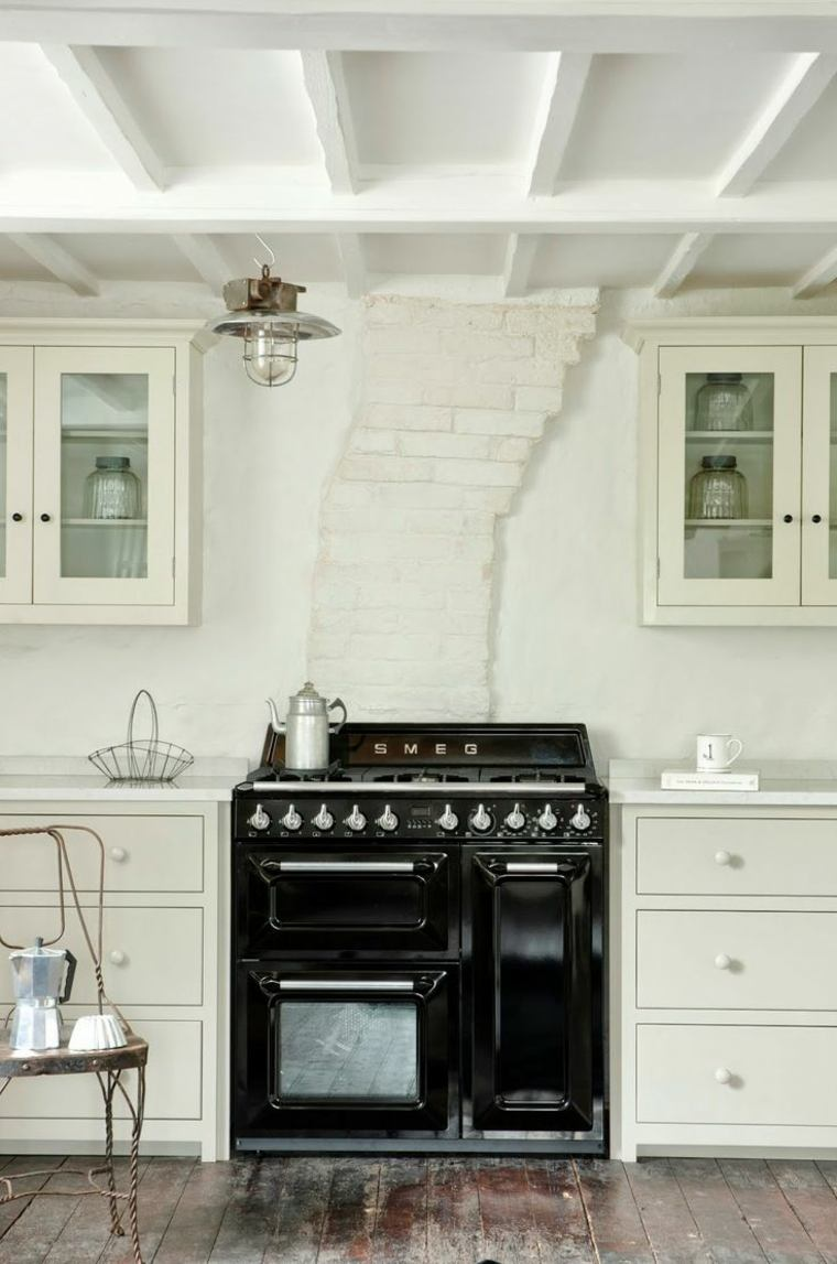 cocina-campera-electrodomesticos