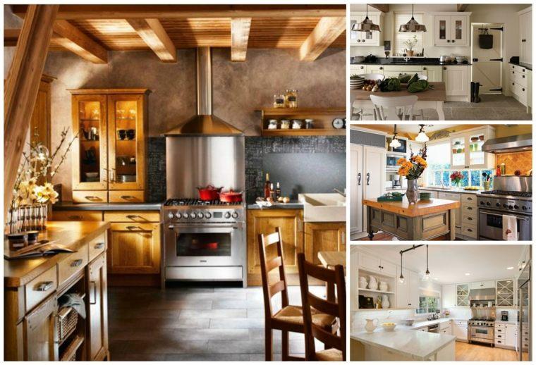 cocina-campera-moderna