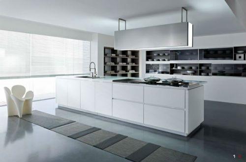 Diseño de cocinas on line