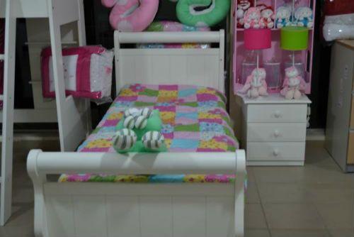 fabricantes de muebles infantiles