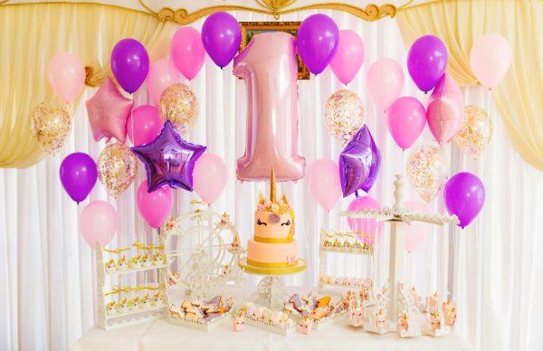 globos-para-niños