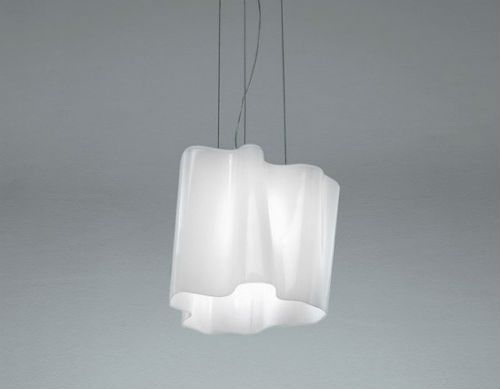 Lámparas modernas valencia