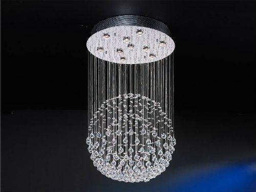 Lámparas para comedor modernas