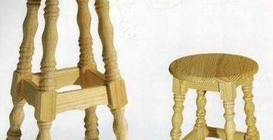 tiendas de muebles online
